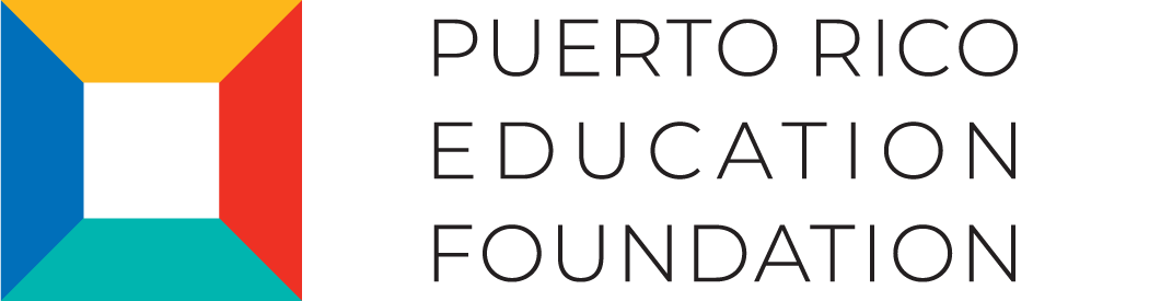 Puerto Rico Education Foundation